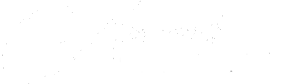 Amaranth Foundation